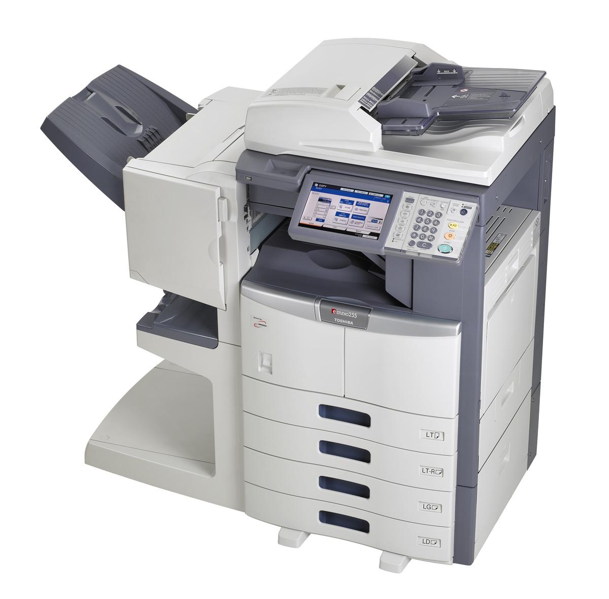 e-STUDIO305